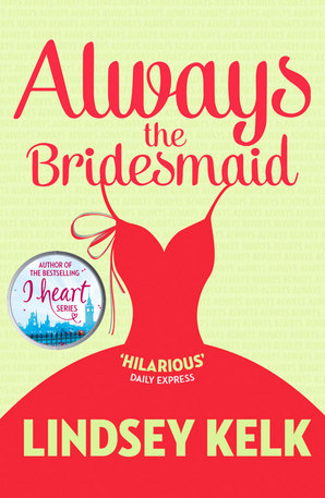 always-the-bridesmaid-book-cover