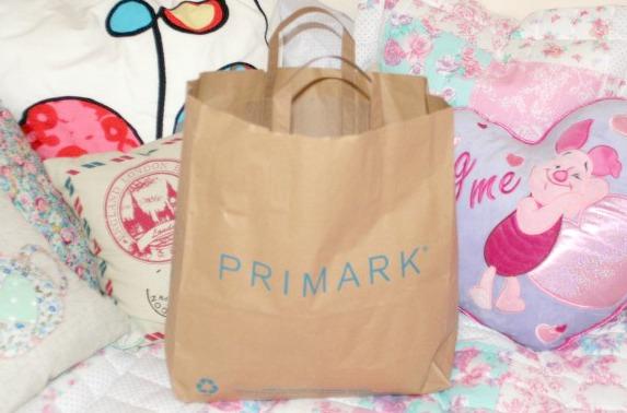 primark-challenge