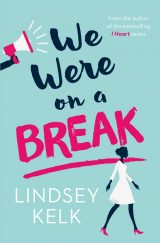 we-were-on-a-break-cover