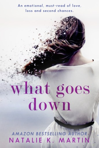 what goes down cover