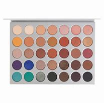 jaclyn hill eyeshadow palette.jpg